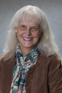 Deborah W. Trotter